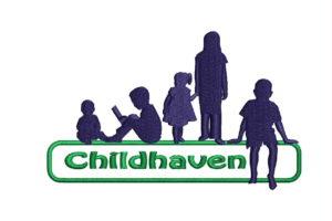 Childhaven Logo_sew