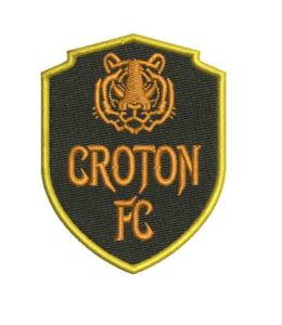 Croton FC-sew