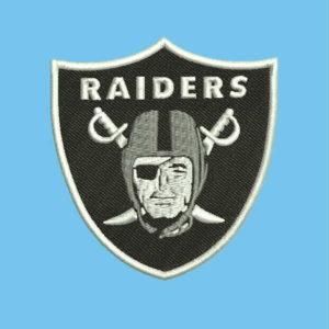 Raiders-SEW