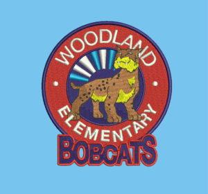 bobcats_sw