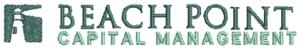 Beach Point logo
