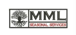 MML Logo CAP_sew