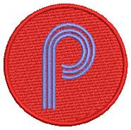 PREMIER-circle