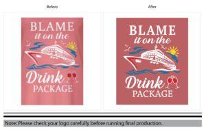 Blame it-02