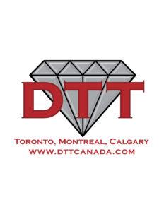 DTT Vector Art-01