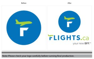 Flights Ca-02