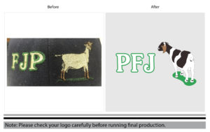 Goat Logo-02