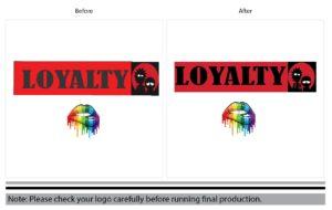 Loyalty-02