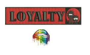 Loyalty_sew