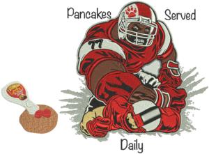 Pancakes logo (1)