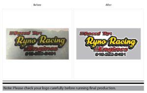 Ryno Racing-02