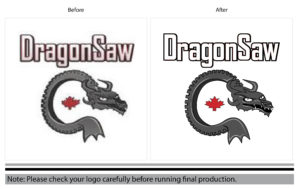 dragonsawlogo-02