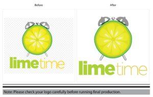 lime opt-1