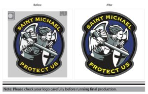 saint michael-02