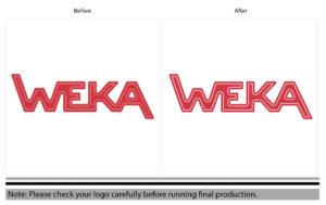 weka-logo-02